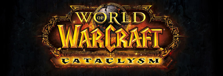World of Warcraft Cataclysm Leveling and Gold Guide