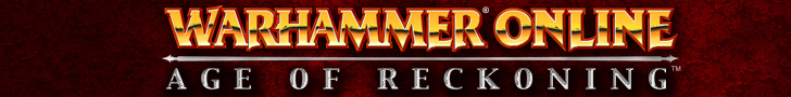 Warhammer Online Talisman Guide