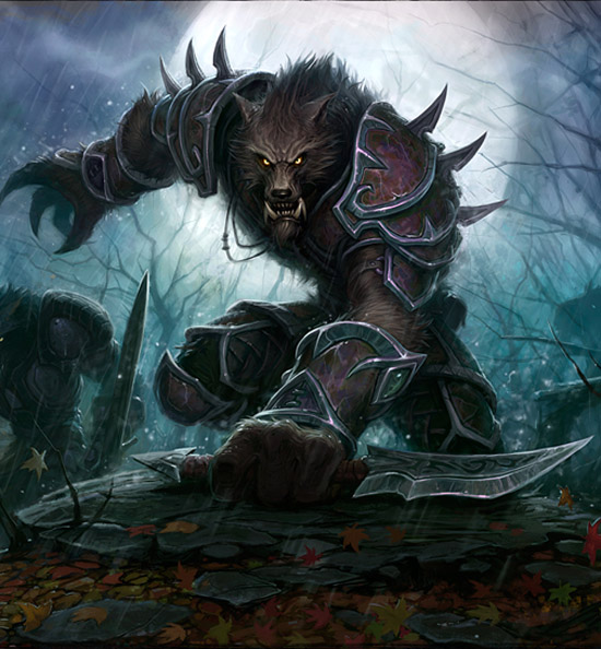 World of Warcraft Cataclysm and  Wrath of the Lich King Guide