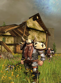 Darkfall Review 4